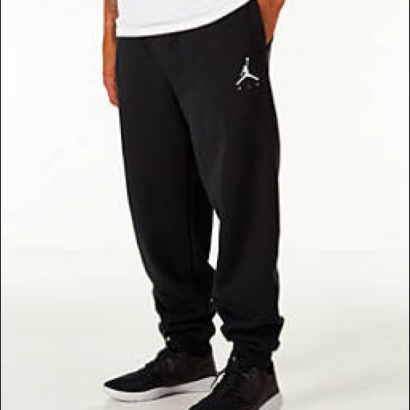 1aa3e414831 Nike Boys Air Jordan Sweatpants. Jordan. M_5be73e76df0307152c64091e.  M_5be73e78bb7615f1856006d3. M_5be73e79c89e1dc7f2c66dd3.  M_5be73e7bbb7615cdb16006df